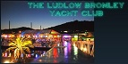 Ludlow-Bromley Yacht Club Web Site